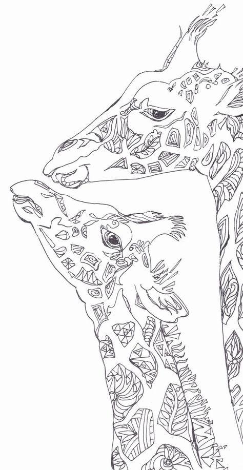 Pin de Chelsea Rada en Coloring pages | Pinterest | Mandalas ...