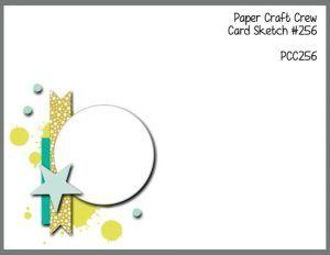 Jeu de Noël#17] un sketch – Little Scrap | Layouts