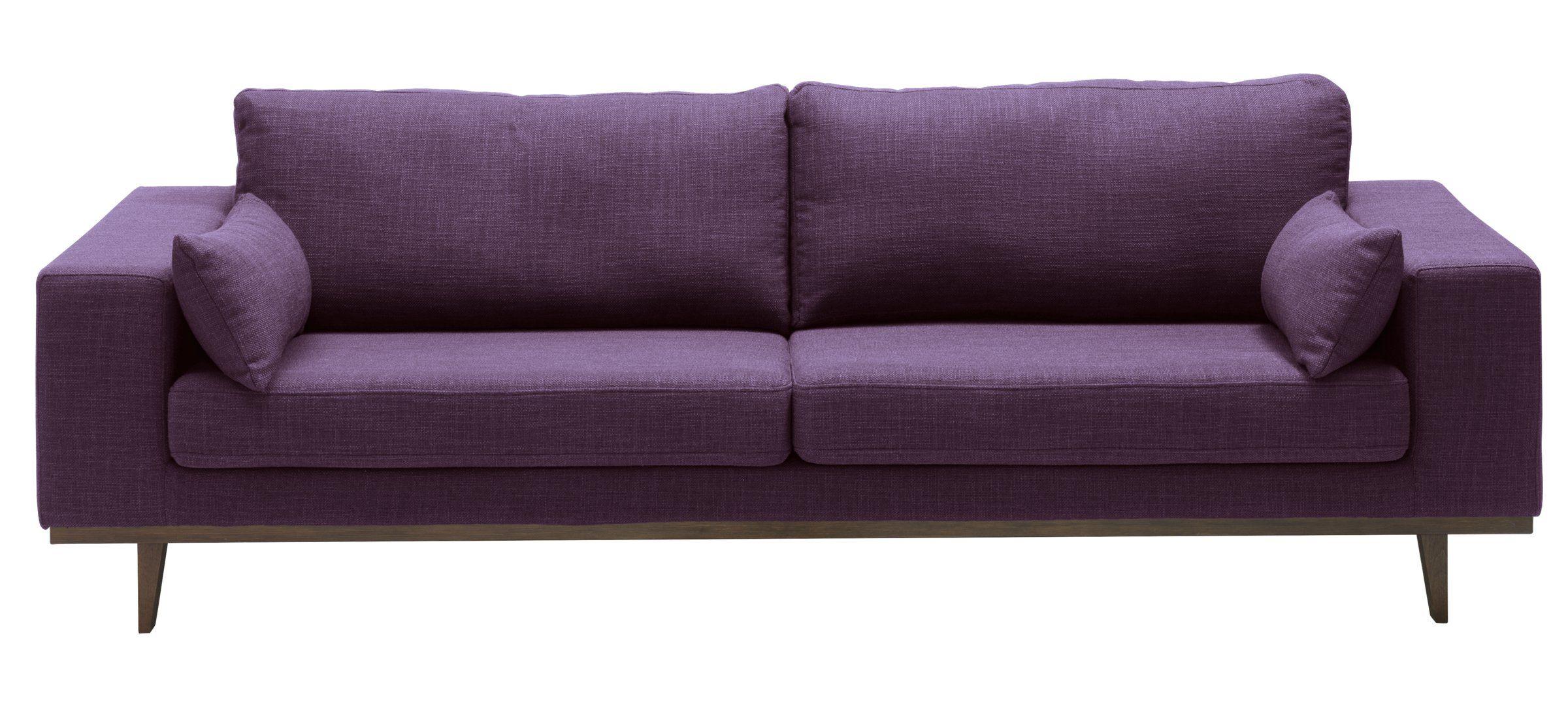 Sofa 3er Awesome Excellent Sofa Grau Couch Sitzgruppe Er Sofa