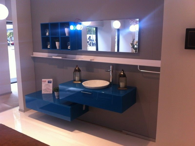 Svendita Mobili ~ Outlet mobili vicenza great outlet cucine cucine scontate cucine