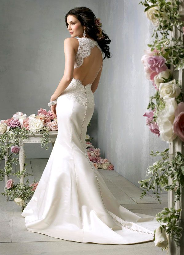 Attractive Best Designer Wedding Dresses Http://allforfashiondesign.com/best Designer