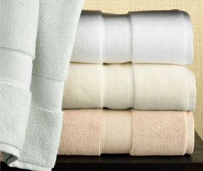 17 Best images about Hotel Bath Towels on Pinterest   Traditional  Premium  hotel and Quality hotel. 17 Best images about Hotel Bath Towels on Pinterest   Traditional