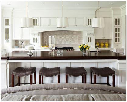 Idee Deco Cuisine Ouverte idée déco cuisine ouverte sur salon 5 | cuisine | pinterest | maison