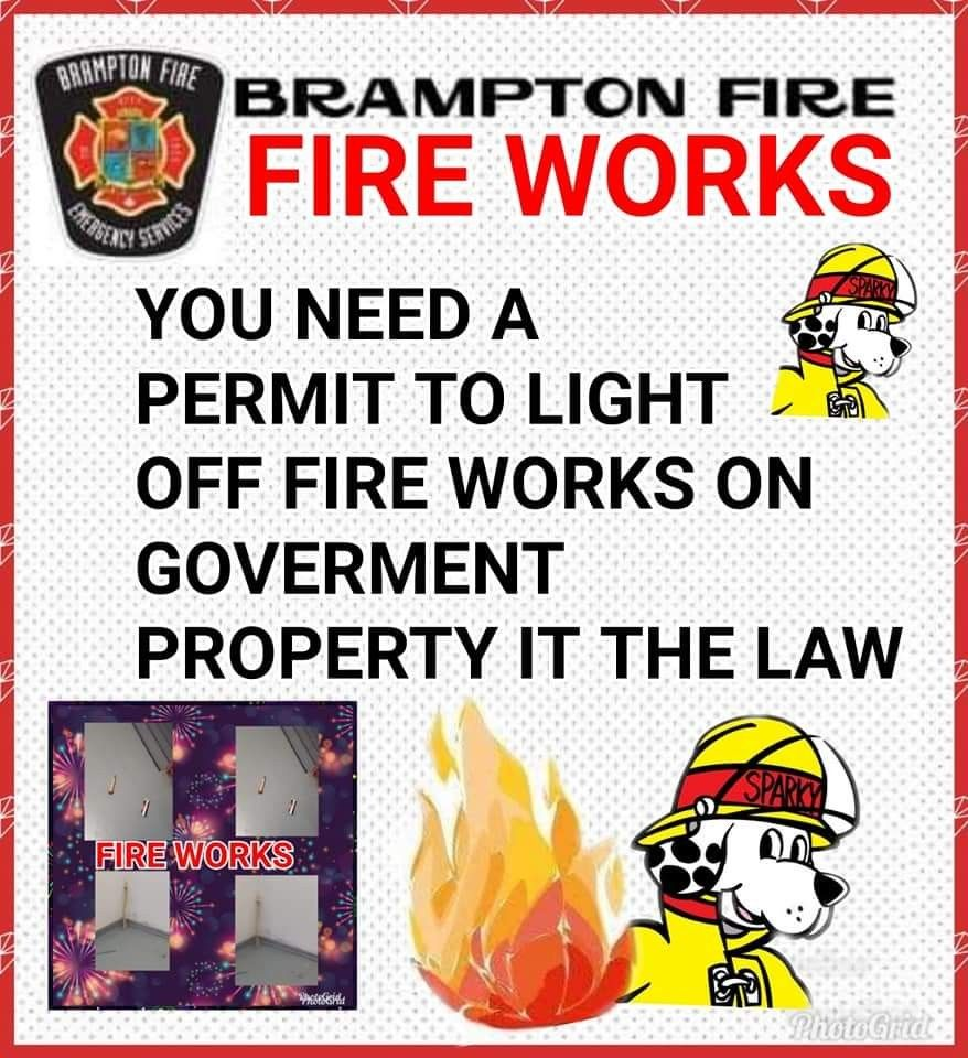 Pin by NICOLE M .G. BARNES BARNES on 1 FIRE Safety Tips