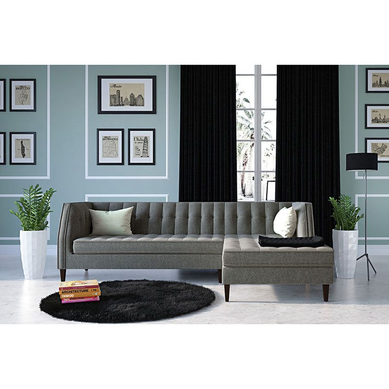 Facebook ⚙ Warm and inviting, the Terry Sofa opens up its large loving arms to your embrace. This casual contemporary piece has just enough elegance to be high style but informal enough to be used daily