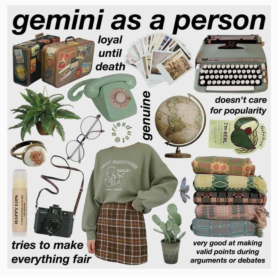 What S Your Zodiac Sign Nichememes Meme Gemini Zodiacsigns Astrology Followforfollowback Likeforlik Gemini Sign Zodiac Sign Fashion Zodiac Signs Gemini