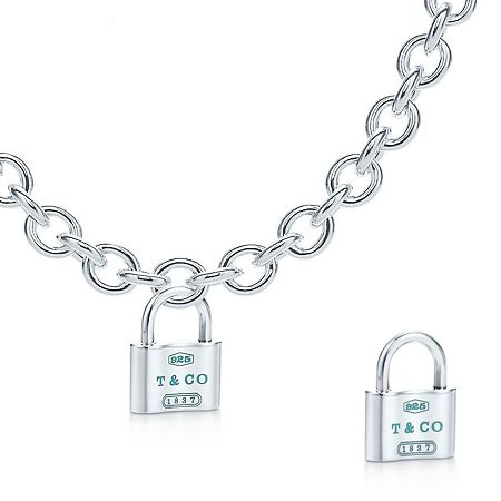 1c2a5da87bb Cheap Tiffany   Co 1837 Lock Pendant   Tiffany   Co online sale - All  Tiffany   Co Jewelry - Global Online Shopping Save 80% Up Discount!