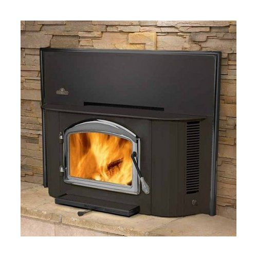 Wood Burning Fireplace Inserts With Blower Blower1 Http Www Woodburningfir Wood Burning Fireplace Fireplace Inserts Wood Burning Fireplace Inserts