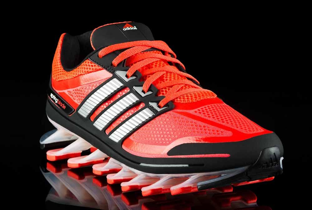 Pin by wymanuxn on Men Must Know | New adidas shoes, Black