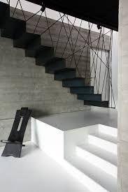 Resultat De Recherche D Images Pour Rambarde A Faire Soi Meme Avec Fer A Beton Diy Staircase Staircase Design Escalier Design