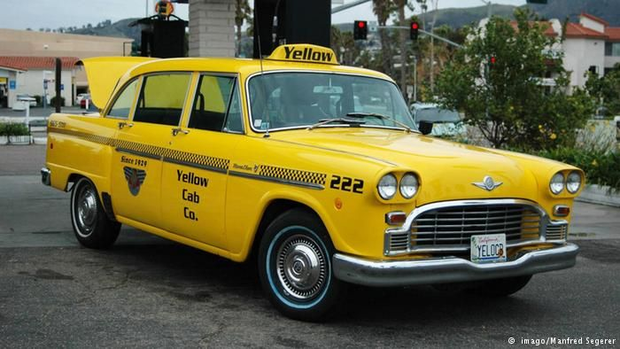 Schiphol Taxi Kosten Tilburg