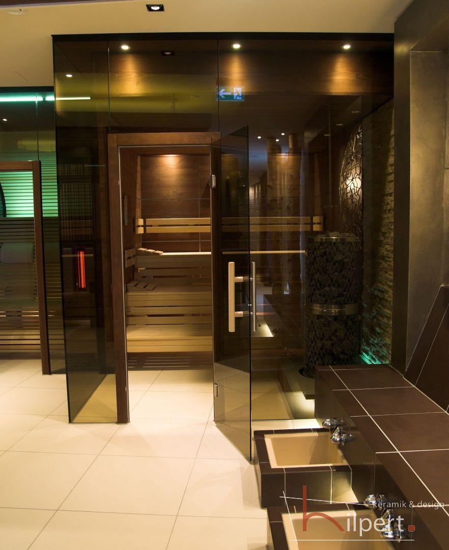 Hotel Ammerland Wellness Bereich Spa Hotel Hotel Finnische Sauna