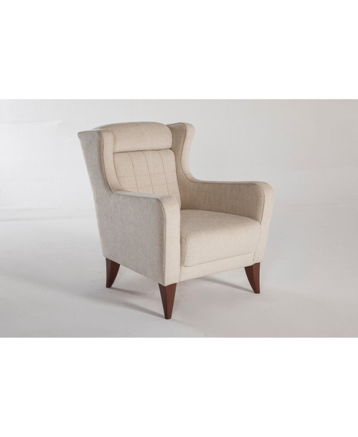 Hudson Karlena Accent Chair Reviews Furniture Macy S