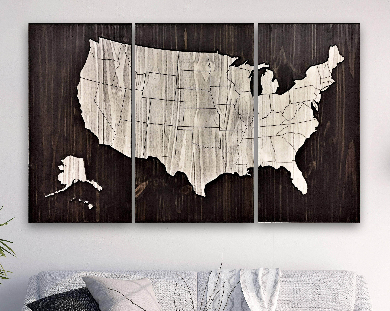 Pin On Wood Wall Art