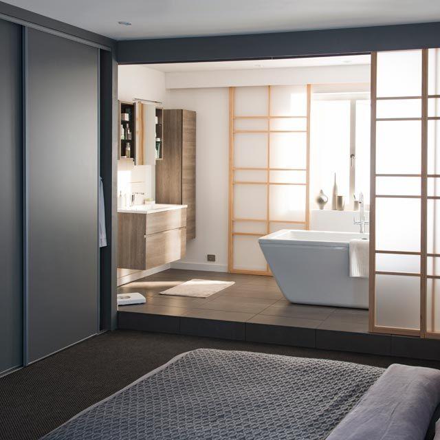 cloison amovible femto castorama id es pour la maison pinterest cloison cloison. Black Bedroom Furniture Sets. Home Design Ideas