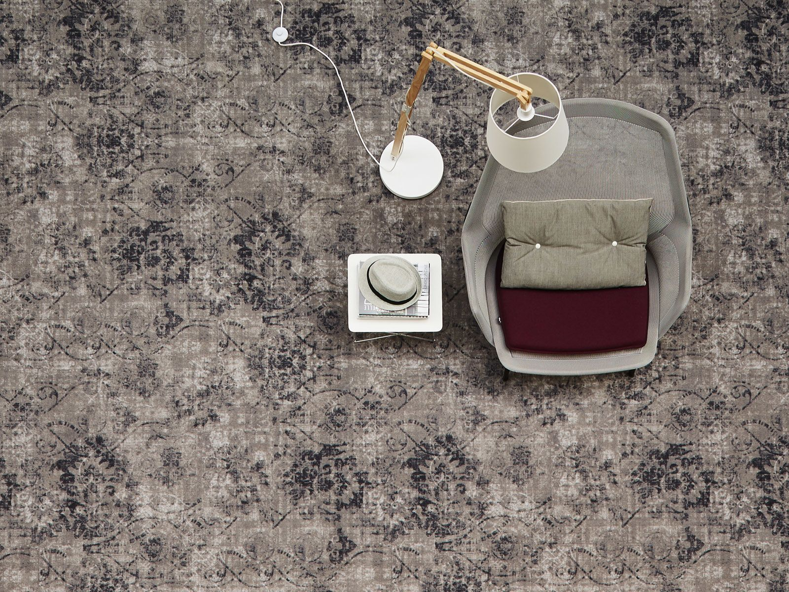 Vintage Tapijt Bonaparte : Tapijt bonaparte vintage 192.203 tapijt pinterest