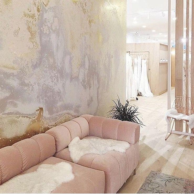 Nice Interiors