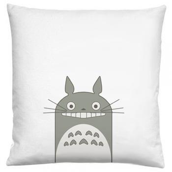 Poduszka Totoro Manga Anime Poszewka 3984400841 Oficjalne Archiwum Allegro Manga Anime Totoro Anime