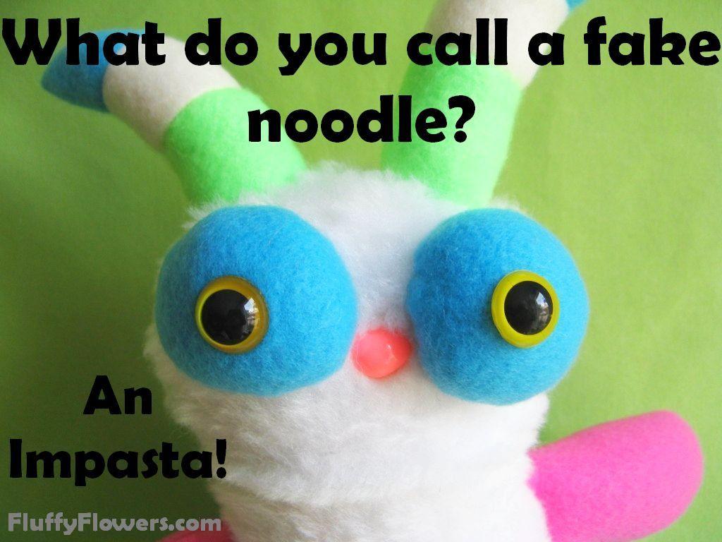 Cute Clean Food Kids Joke For Children Featuring An Adorable Monster Funny Kid Memes Jokes For Kids Funny Jokes For Kids