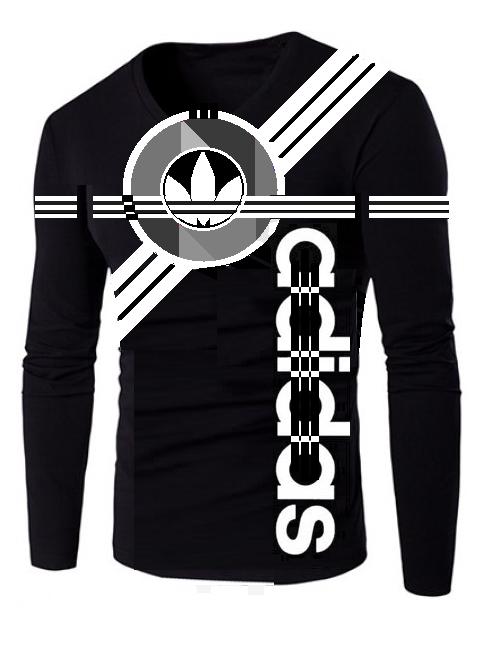 6b9e6bdcaafb Diseños Para Camisetas, Camisetas Polo, Camisetas Estampadas, Dibujos Para  Remeras, Vinil Textil
