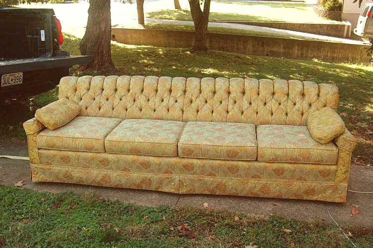 Tremendous Couches For 1940S 1950S Or 1960S Living Rooms Upload Pdpeps Interior Chair Design Pdpepsorg