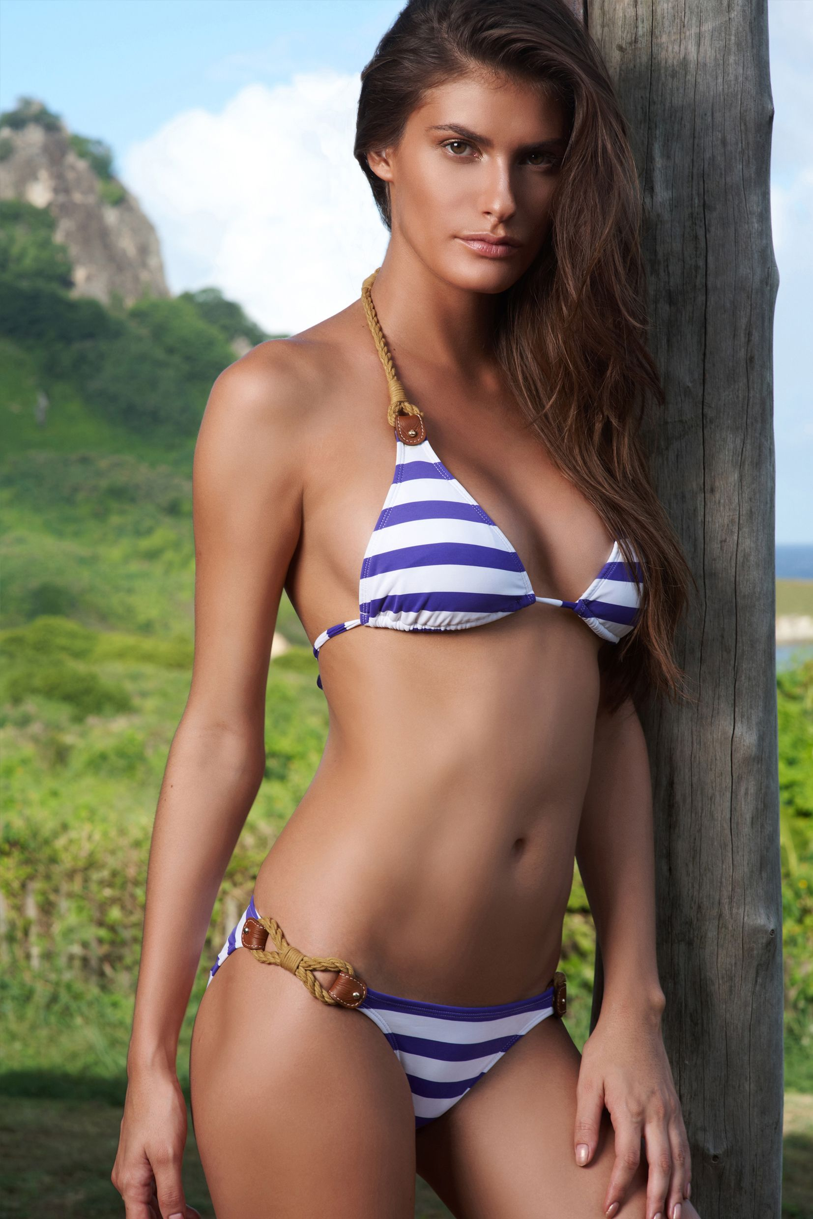 Swimwear despi spring summer