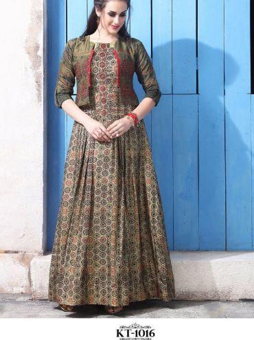 indian woman wedding wear Party Wear Bollywood style KT-1014 Black ...