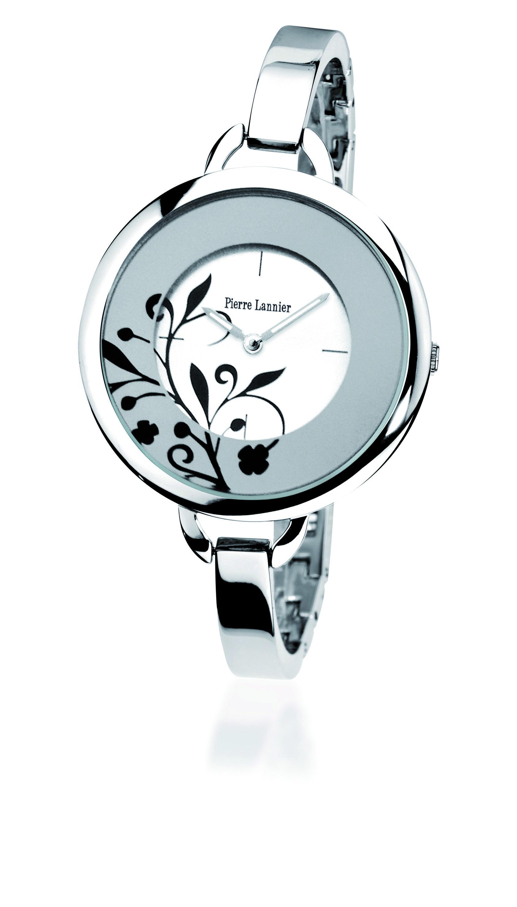 claude b slim dress htm watches hires lady line bernard code