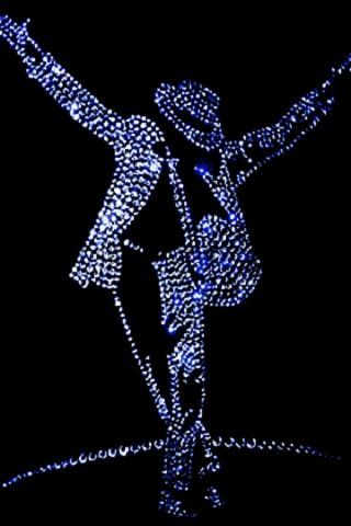 Michael Jackson Live Wallpaper By Conva Droid For Android View More Apps To See My Other Themed Wallpapers Check