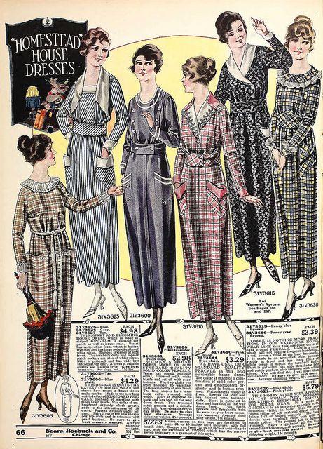 97dce4b7980 1920 Sears