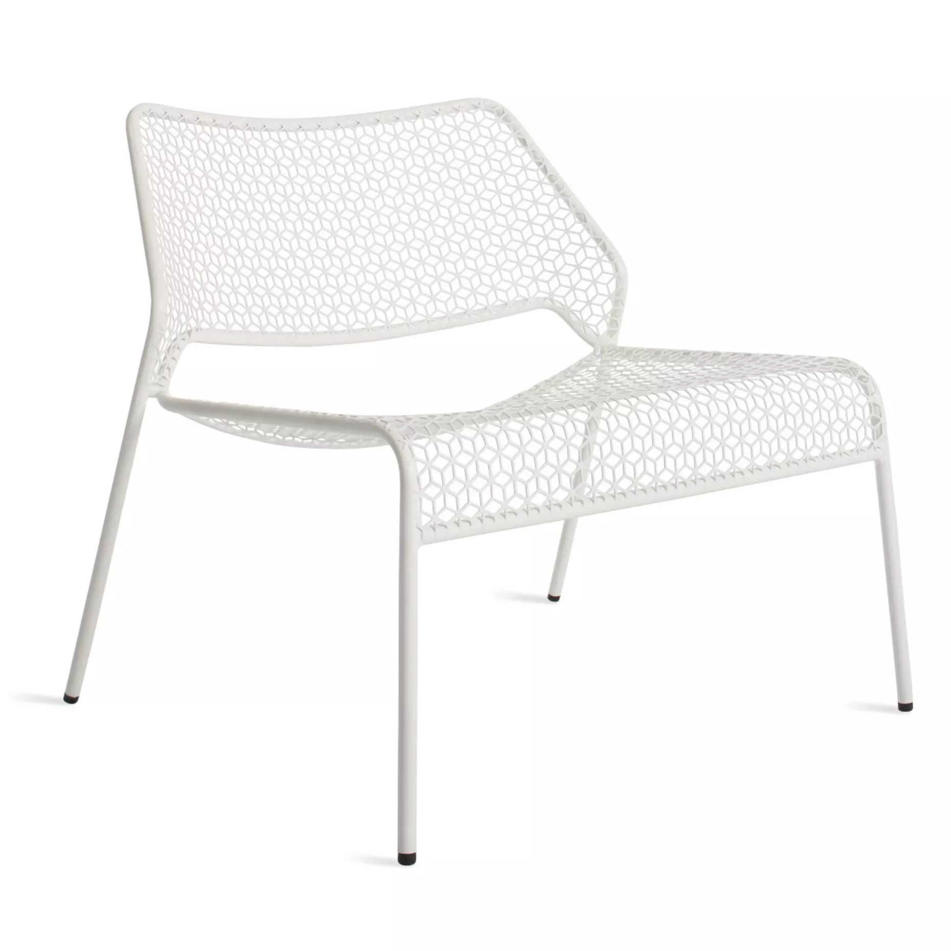 Hot Mesh Lounge Chair Natural Yellow White Dining Room Chairs Patio Lounge Chairs Wooden Dining Room Chairs