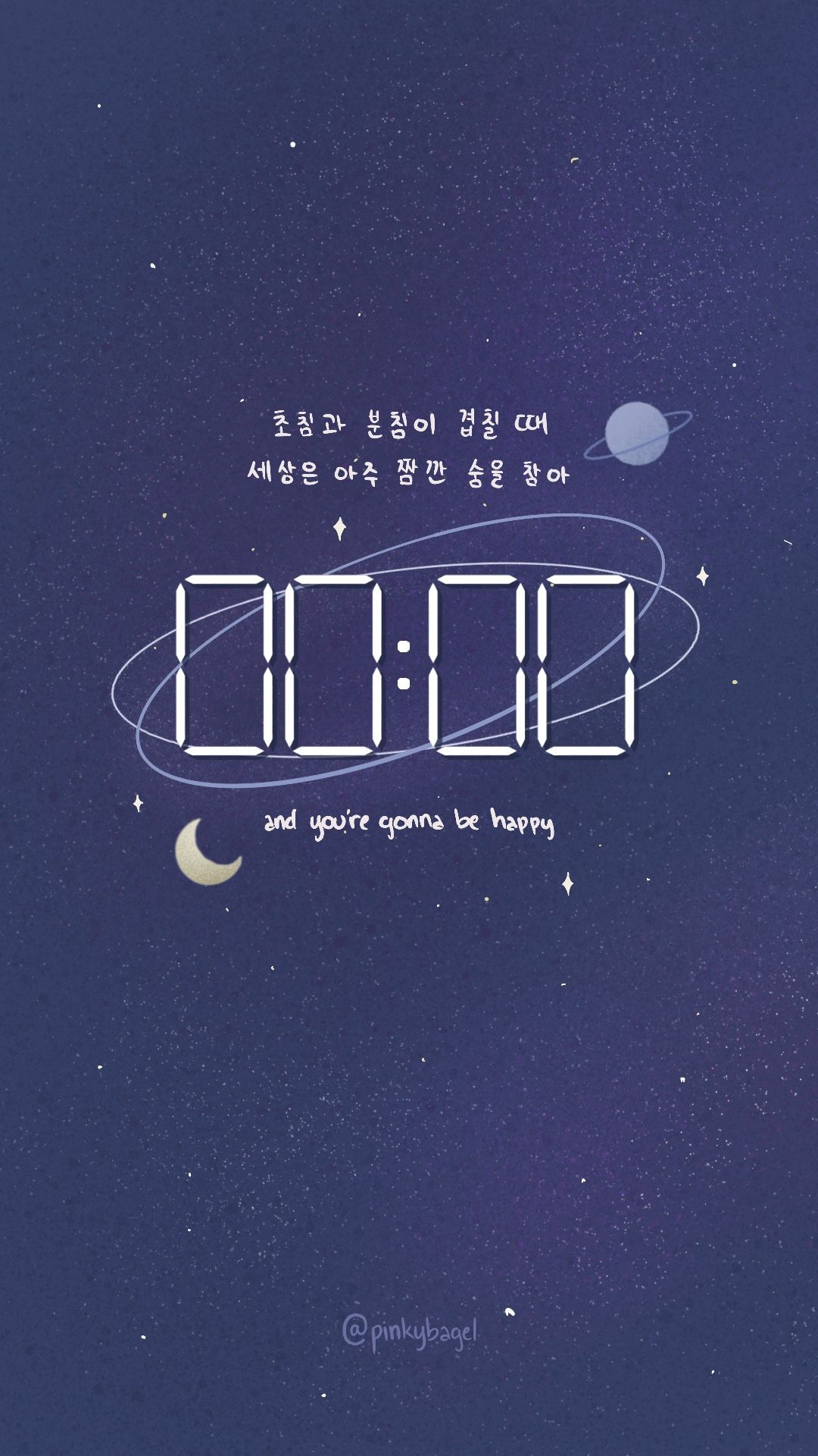 Bts Zero O Clock Phone Wallpaper Best Picture For Bts Wallpaper Iphone For Your Taste You Are Lo In 2020 Bts Wallpaper Lyrics Bts Lyrics Quotes Bts Song Lyrics
