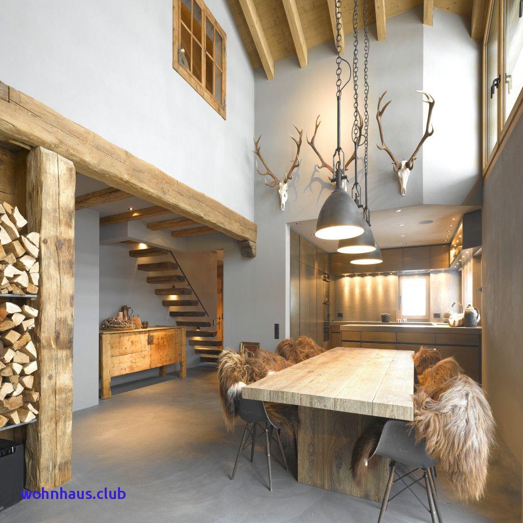 Deko Ideen Wohnzimmer Selber Machen Mit Holzdeko Fur Die Wand Within Fur Wohnen Wohnung Rustikales Wohnzimmer