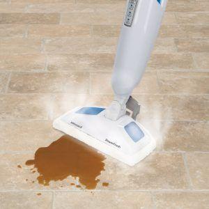 Best Steam Mop For Tile Floors 2017