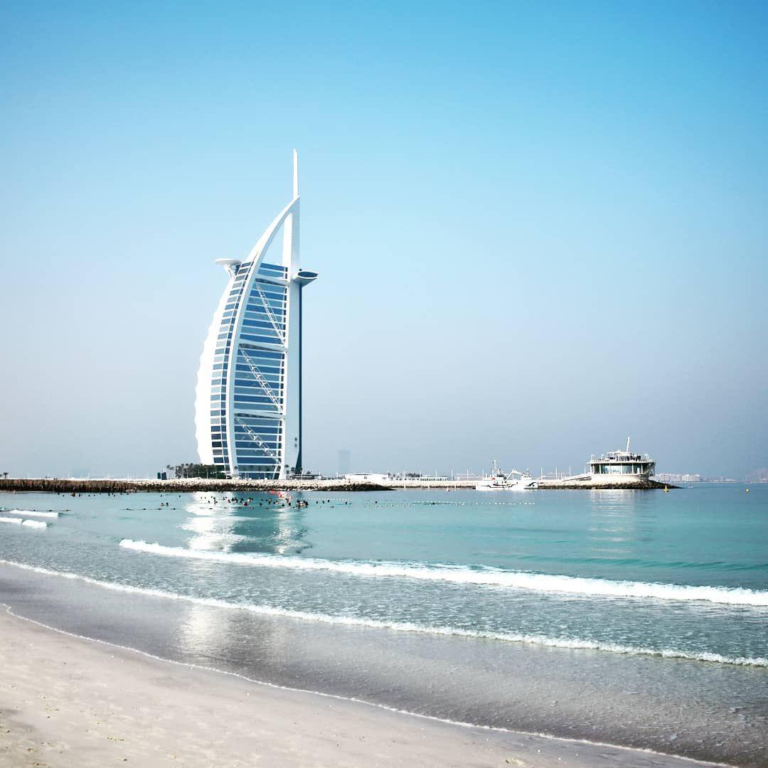 Дубай море фото квартиры в оаэ продажа