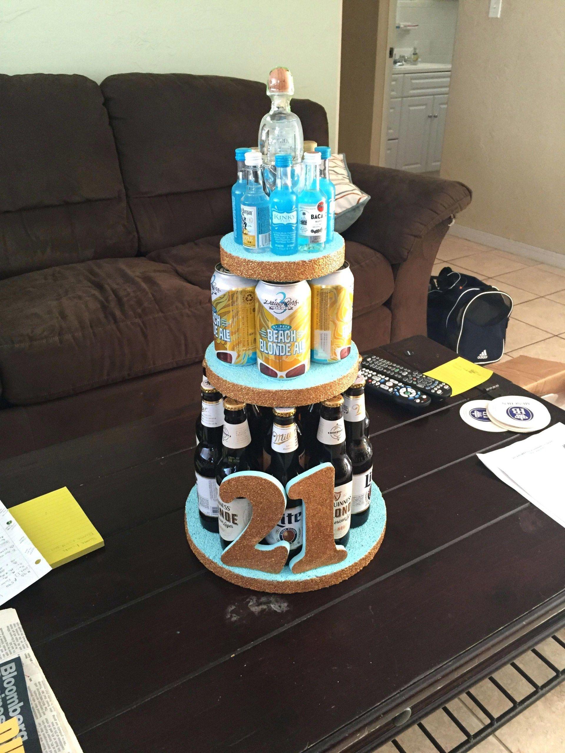 Brilliant Birthday Cake Ideas For Boyfriend Cake Ideas For Boyfriend Cute Personalised Birthday Cards Veneteletsinfo