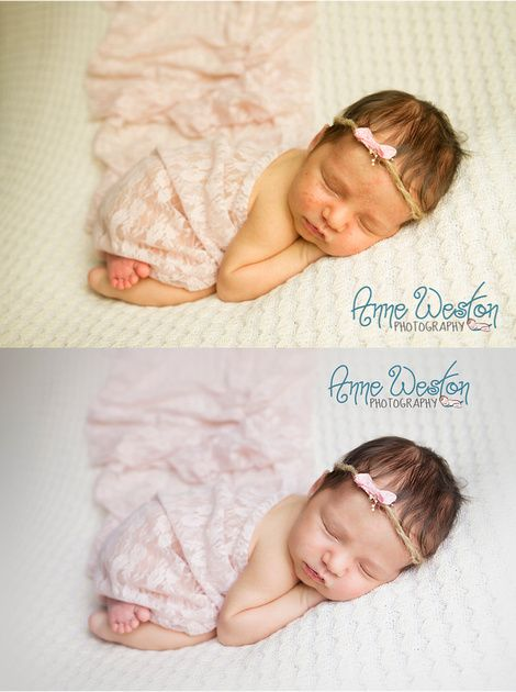 Anne weston photography richmond va professional newborn photographer newborn baby photographer richmond newborn editing tutorial