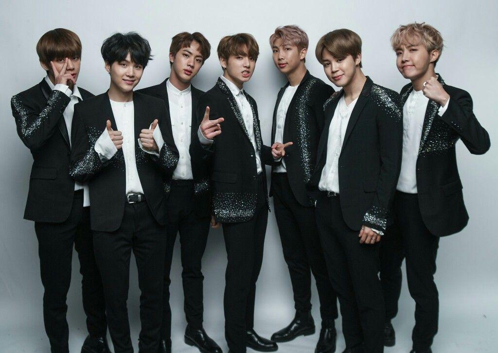 BTS JBTV Photo~ ❤ #BTS #방탄소년단
