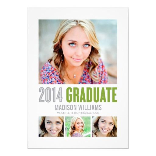 Prettiest Eyes | 2014 Graduation Party Invitation online after you search a lot for where to buyDeals          	Prettiest Eyes | 2014 Graduation Party Invitation Review on the This website by click the button below...