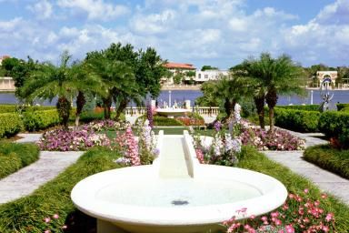 Free or Affordable Outtings in Central Florida | Lakeland ...