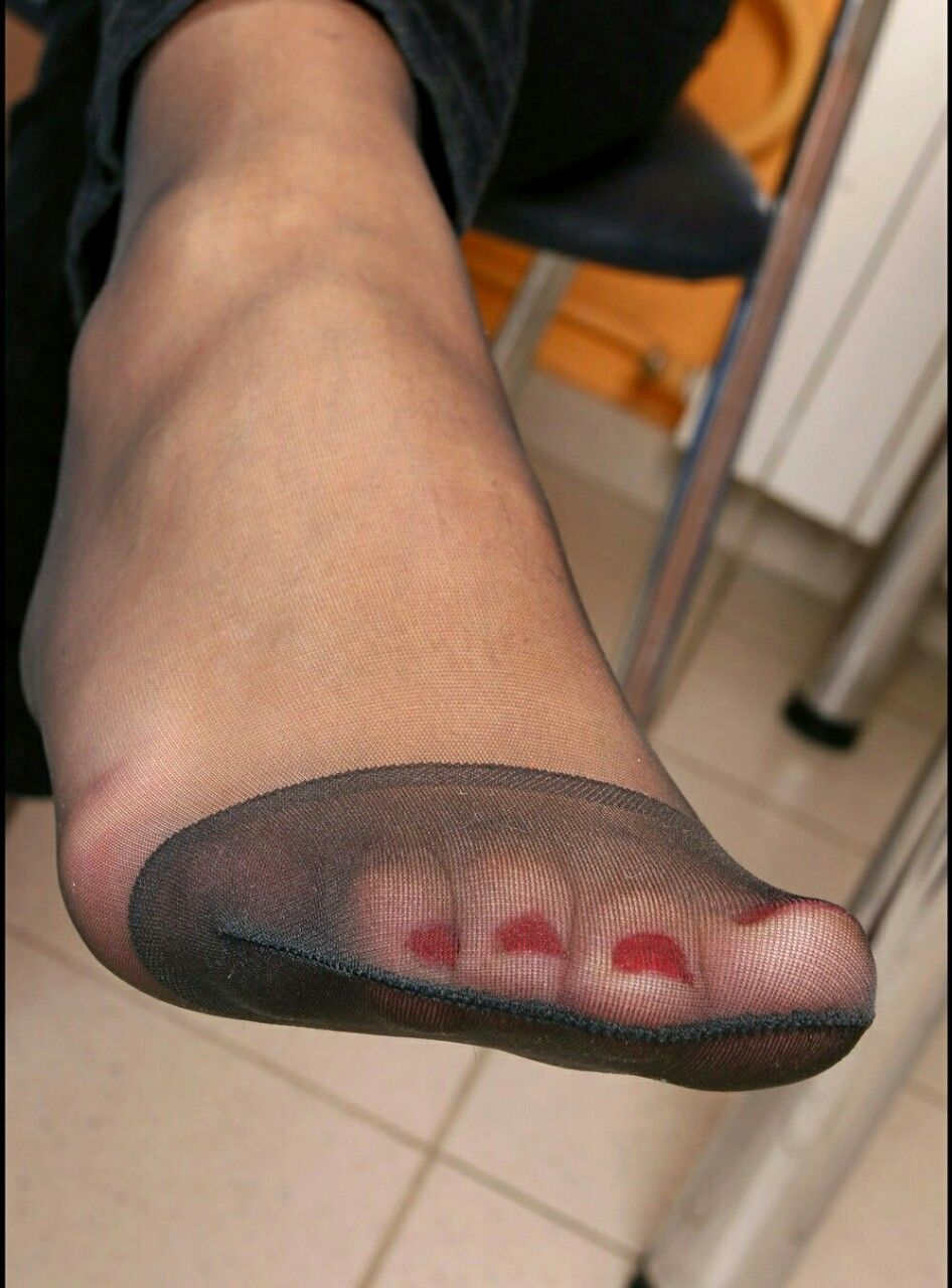 foot fetish dating site