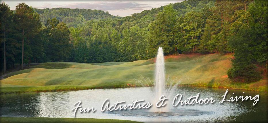 40+ Cherokee valley golf course sc ideas in 2021