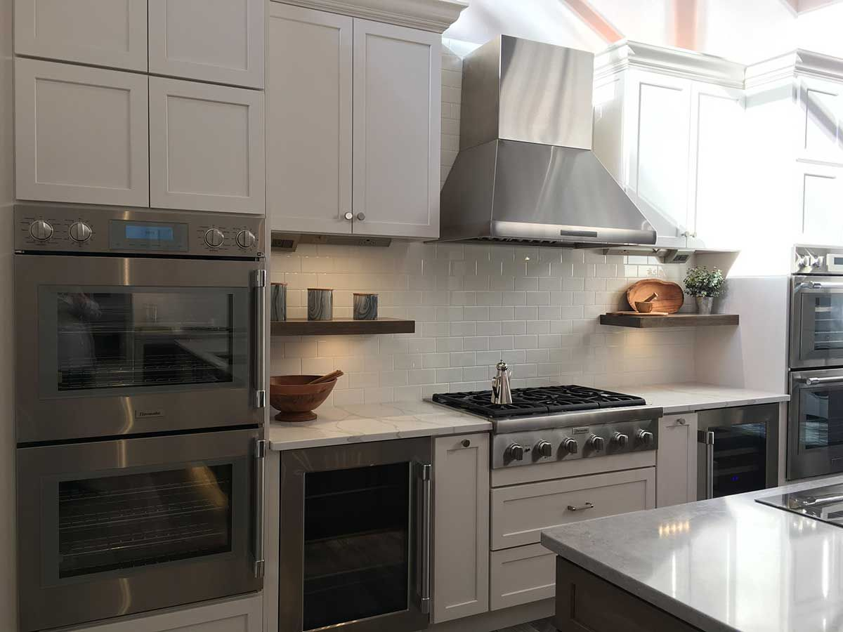 Thermador Vs Wolf Gas Cooktops Reviews Ratings In 2020 Gas Cooktop Cooktop Updated Kitchen