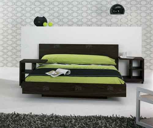 1000 Images About Bedroom Ideas On Pinterest New Bedrooms Www New Bed  Design Com New