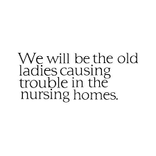 Image result for old friends reunion quotes for women | Vinyl