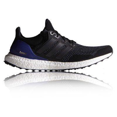 Adidas Ultra Boost Sneaker | Canal Walk