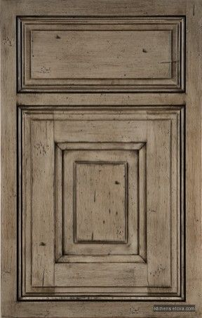 Cabinets Cabinetry Maple Distressing Distressed Glaze Inset Door Raised  Panel | Chalk Paint | Pinterest | Kitchen Cabinets, Kitchen And Kitchen  Cabinet ...