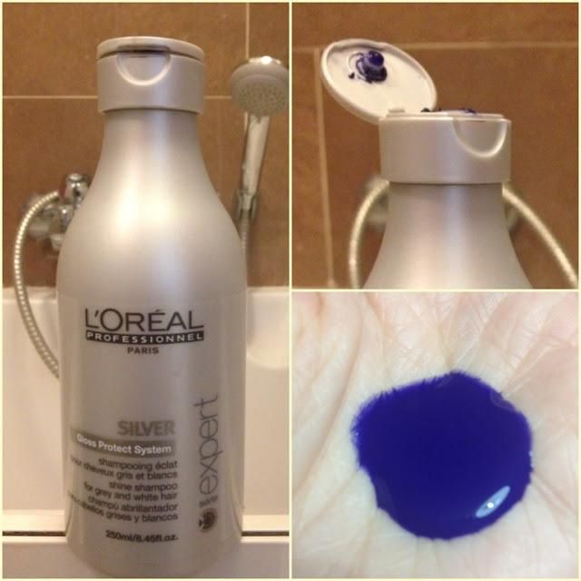 I Ve Rounded Up Four Diffe Purple Shampoos For You And Have Tested Each One Several Times Over The Course Of Last Months