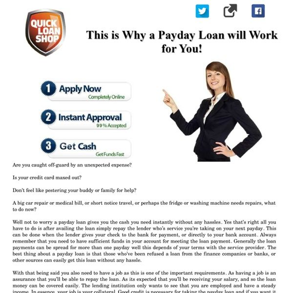 Personal loans in arkansas picture 6