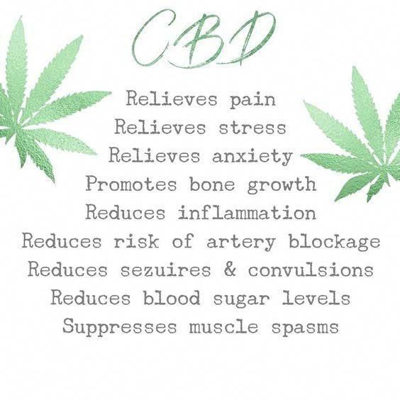 CBD IS A GAME CHANGER !! FREE Tour of HEMPWORX CBD oil, Keto, benefits, facts, product, vape, pure, dosage, weight loss, anxiety, fitness, how to use, side effects, pain, chronic pain, dogs, cat, for kids, pets, best, drug test, fibromyalgia, buy, cancer, migraines, children, ADHD, ADD, OCD, Autism, mental health, Sleep, insomnia, hemp oil, lotion, what is, cannibas oil, canabis oil, weed oil, skin, diet, lapband, lap band, VSG, side job, fitness craft Vi